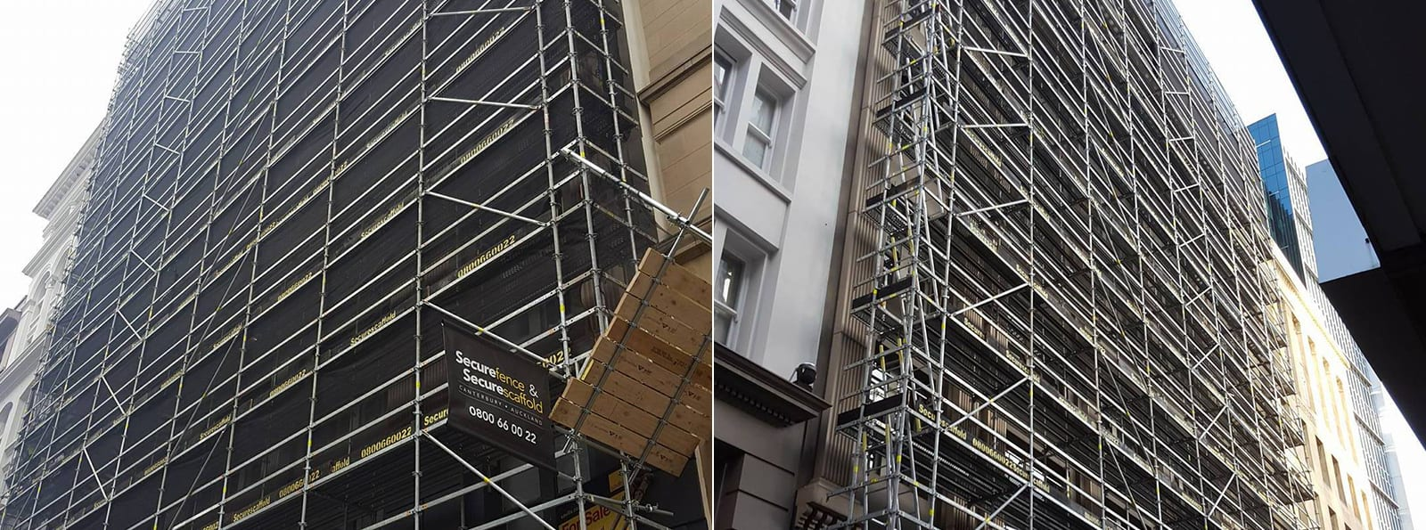 Secure_Scaffold06