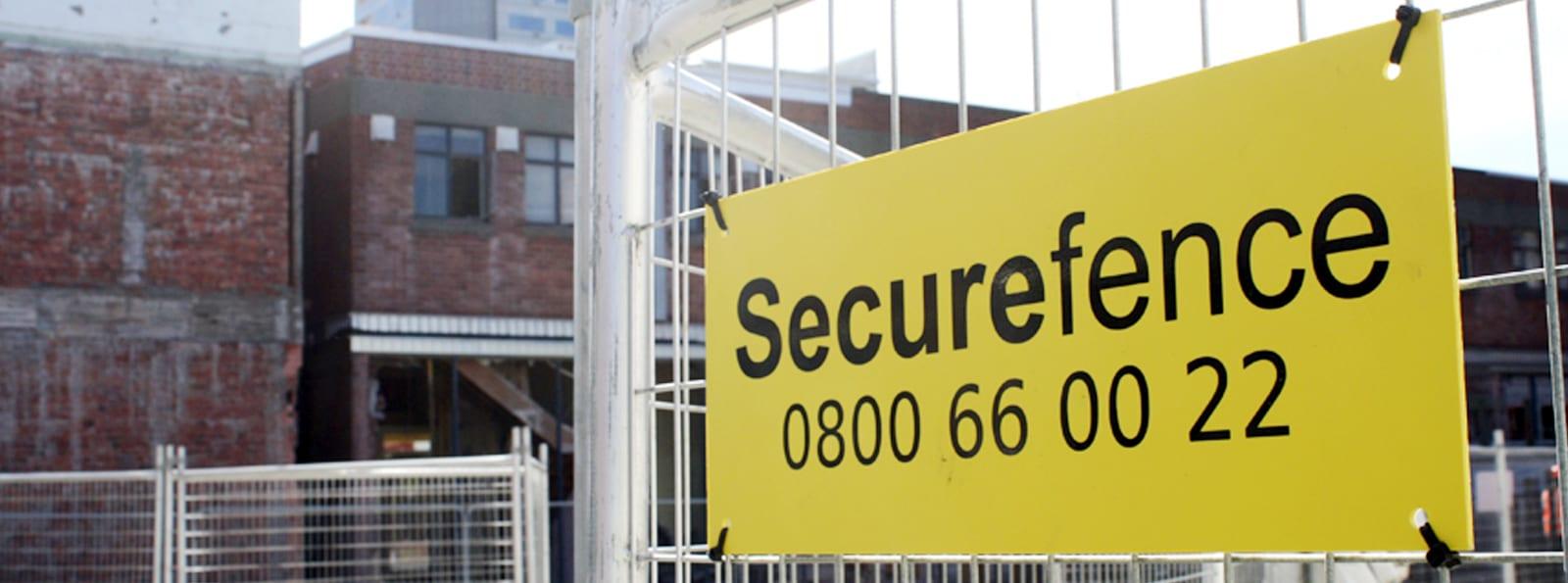 Securefence03-1